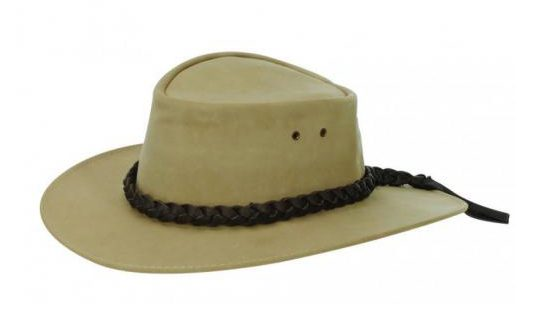 jacaru-kangaroo-sand-genuine-australian-made-leather-hat