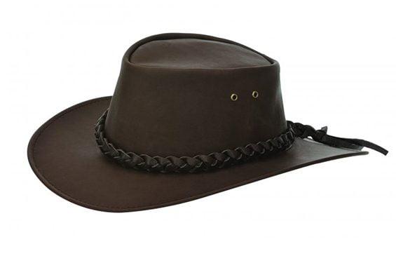 jacaru-kangaroo-brown-genuine-australian-made-leather-hat