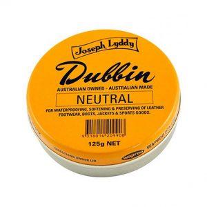 australia-made-dubbin-wax