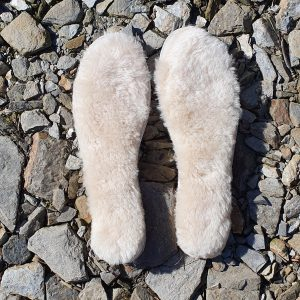 Authentic Australian Ugg Boots Innersoles