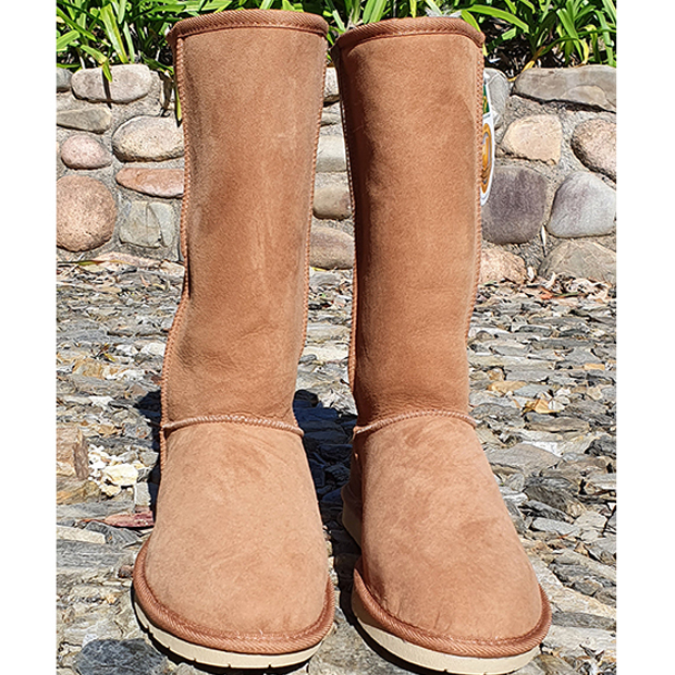 Tall Ugg Boots Australia